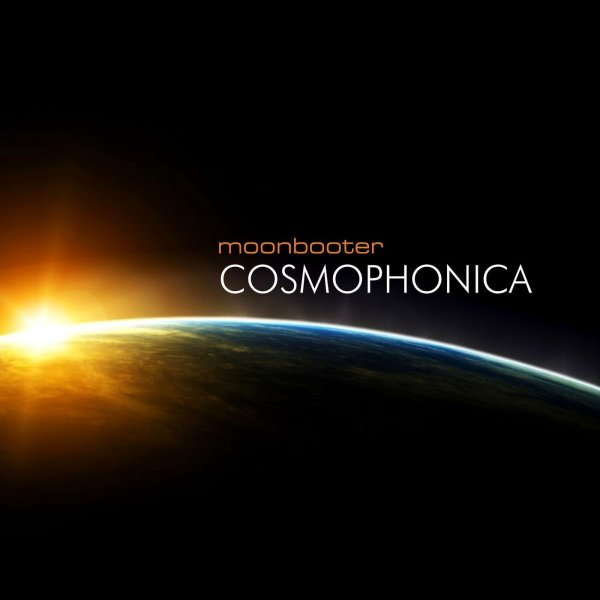 files/simpag/Album-Cover/moonbooter - Cosmophonica.jpg