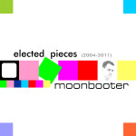 Elected Pieces (2012)